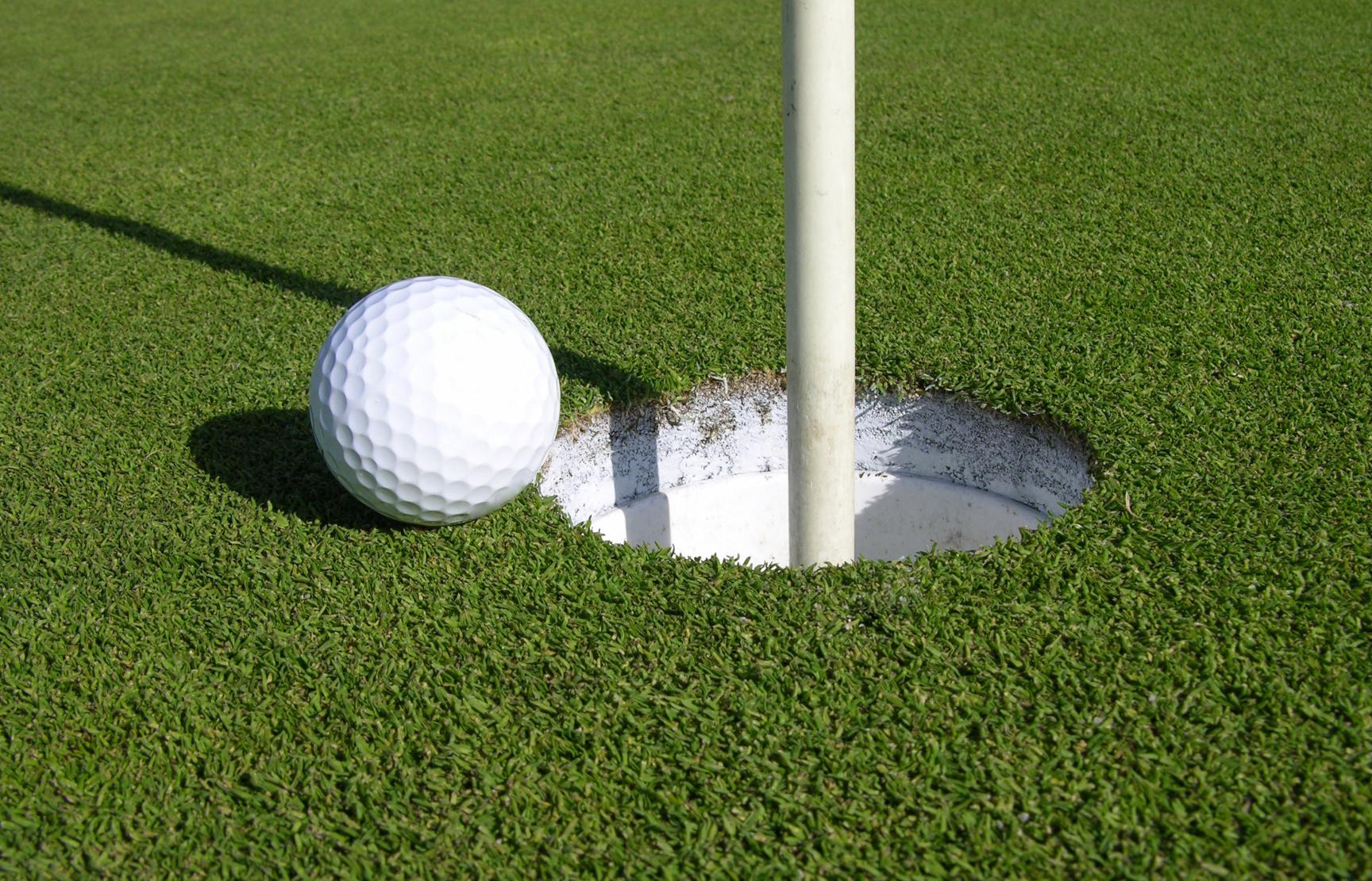 Kết quả hình ảnh cho hole of golf